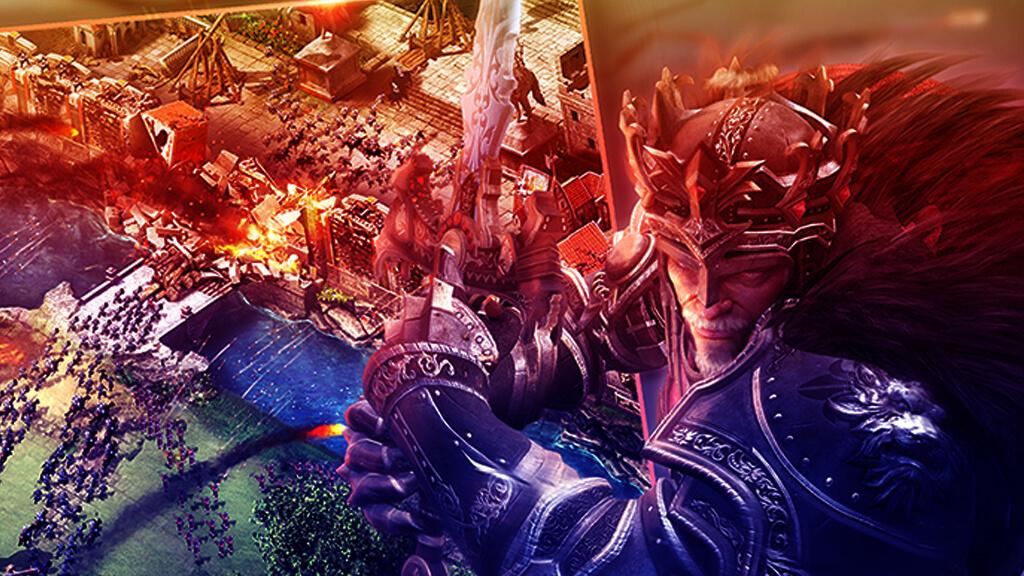 clash of kings kody na zloto