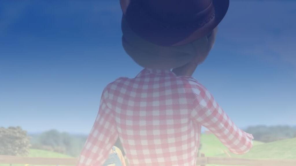 big farm kody do gry