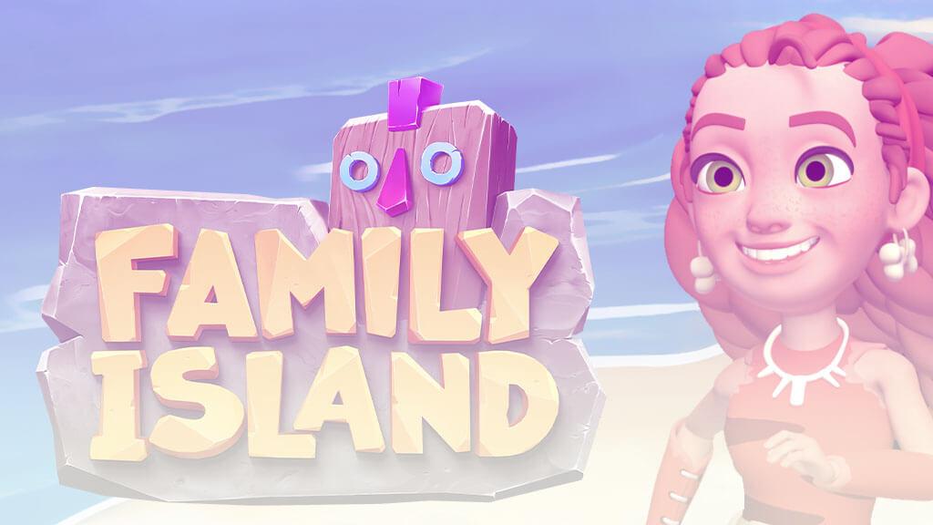 family island kody